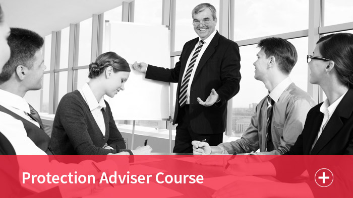 Protection Adviser Course